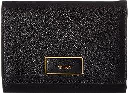 Tumi - Belden Trifold Wallet
