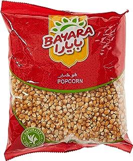 Bayara Popcorn, 1 kg