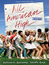 Best all american high Reviews