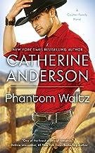 Phantom Waltz (Kendrick/Coulter/Harrigan series Book 2)