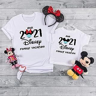 Disney Floral Shirts Disney Pocket Shirts Disney Pocket Blush Maroon Rose Shirt Disney Family Shirts Disney Plus Size Disney Mom Shirt