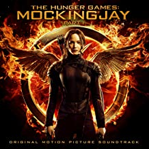 Best the mockingjay part 1 song Reviews