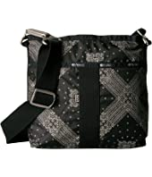 LeSportsac - Essential Crossbody