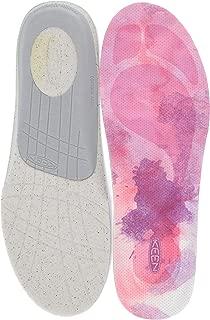 KEEN Women's TERRADORRA REPLACEMENT FB Shoe Accessory