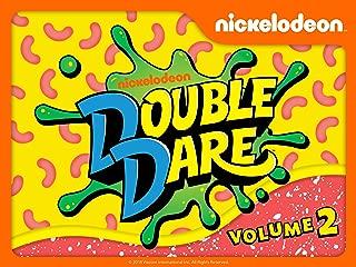 Double Dare Season 2