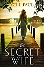 The Secret Wife: A captivating story of romance, passion and mystery (English Edition)