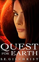 Quest For Earth