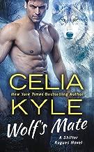 Best wolf's mate a paranormal shifter romance Reviews