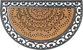"""A1 HOME COLLECTIONS A1HOME200131 A1HC First Impression 30 x 48 Inch 