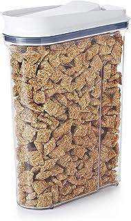 OXO Good Grips Mini All Purpose Dispenser 4.5 Qt - Bulk Cereal 11114100