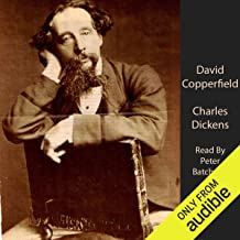 Best charles dickens personal history Reviews