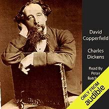 David Copperfield [Trout Lake Media]