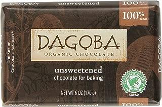 Best dagoba chocolate hershey Reviews