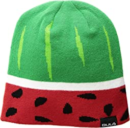 Fruits Beanie (Big Kids)