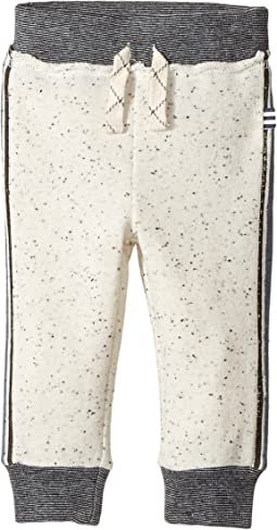 Splendid Littles - Speckle Baby French Terry Jogger Pants (Infant)