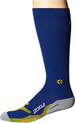 Flight Compression Socks