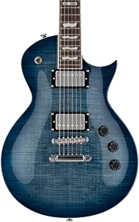 Best guitar price range Reviews