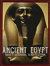 Best ancient egypt david p silverman Reviews