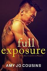 Full Exposure Kindle Edition