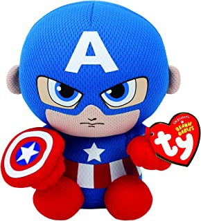 Best captain america toys india Reviews