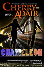 Chameleon Enhanced Edition (T-FLAC Short Story 1) (English Edition)