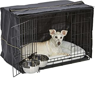 Best cute dog crates for sale Reviews