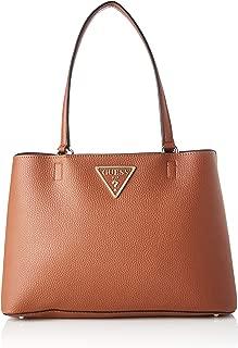 Love Moschino borse accessori donna – Grazia Pelletterie