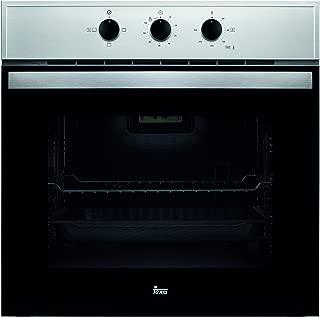 Amazon.es: vencobaix - Hornos de pared / Hornos y placas de cocina ...