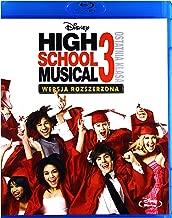 Best high school musical 3 english subtitles Reviews