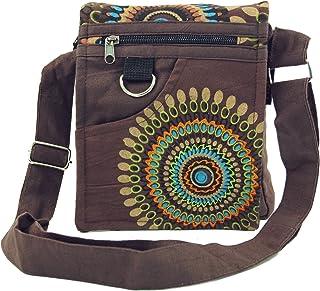 Suchergebnis auf für: hippie taschen: Schuhe