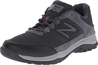 Men's MW669V1 Walking Shoe
