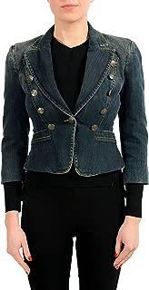 Best cavalli jacket women Reviews