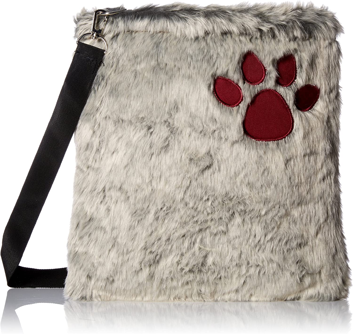 pinkwood Pet Snoozing & Carrying Bag, One Size