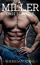 Miller: Kings of Denver (Book 1)