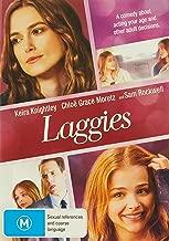 LAGGIES - DVD