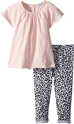 Splendid Littles - Tunic Set (Infant)