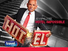 Best the special needs hotel episode 2 Reviews