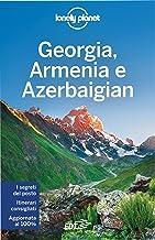 Georgia, Armenia e Azerbaigian (Italian Edition)