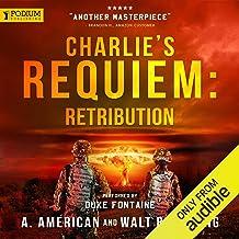 Retribution: Book 3