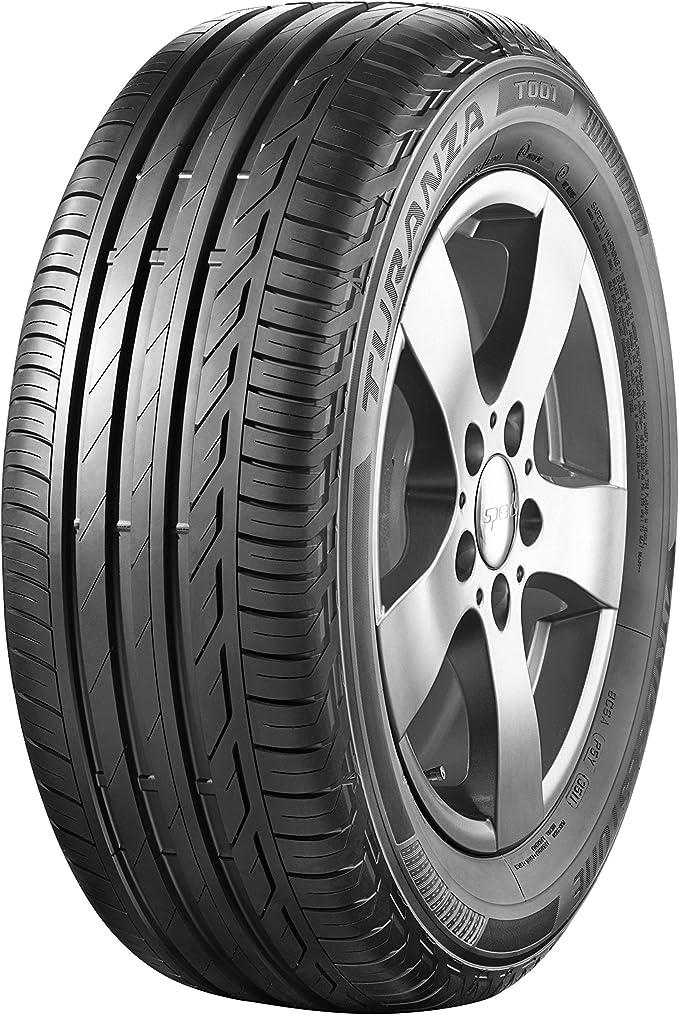 Bridgestone Turanza T 001 215 60r16 95v Sommerreifen Auto
