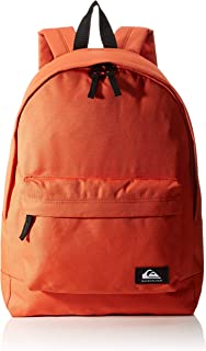 Quiksilver Everyday Poster, Mochila. para Mujer