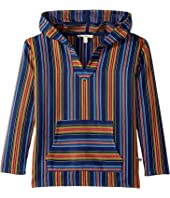 Appaman Kids - Baja Pullover (Toddler/Little Kids/Big Kids)