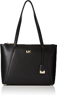 Michael Kors Tote Bag For Women - Black