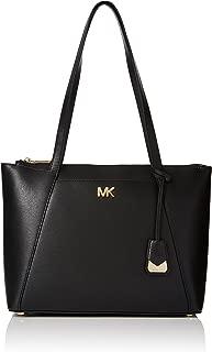 Best michael kors classic handbags Reviews