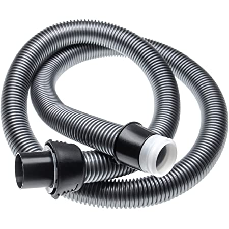 91028886300 Staubsaugerschlauch Saugschlauch geeignet für ELECTROLUX EL6986A