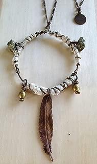 gemelli inspired jewelry