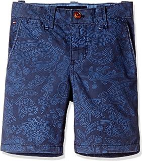 Tommy Hilfiger Boys' Shorts