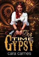 The Time Gypsy