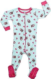 0a55a0a59 Amazon.com  elmo pajamas