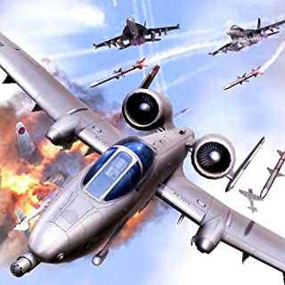 Rules of Survival Navy Battlefield Simulator 3D : World War Thrilling Action Of US Army Forces In Terrorist Attack Mission Adventure Game 2018